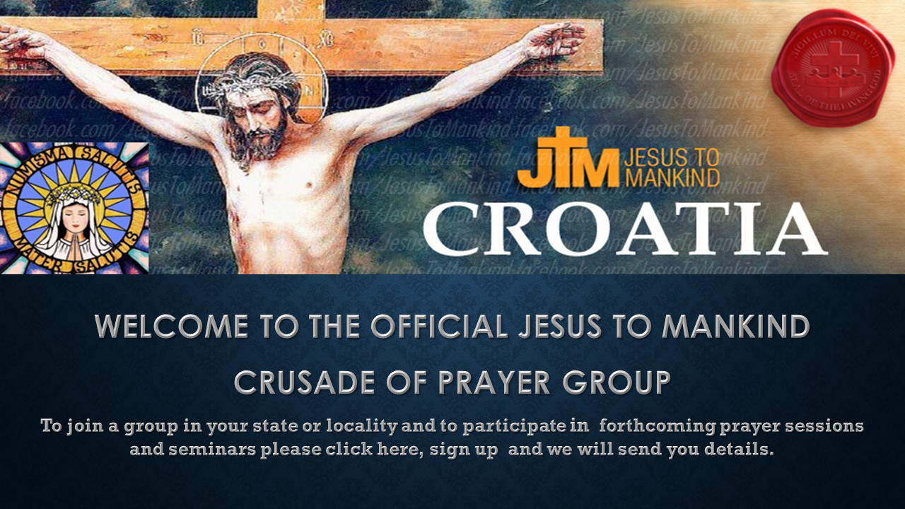 croatia.jtmglobal.network
